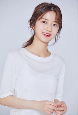 Biodata Kim Hyun Soo, Agama, Drama Dan Profil Lengkap