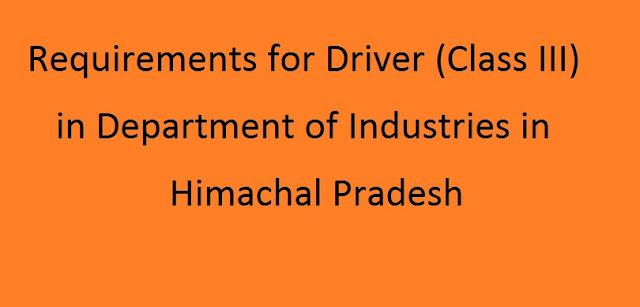 industries in himachal pradesh