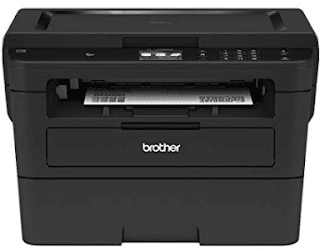 Brother HL-L2395DW Driver Download For Mac And Windows