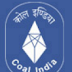Eastern Coalfields Limited Recruitment 2018 Technician 117 Post