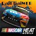 NASCAR Heat v1.1.4 MOD APK + Data [Obb]