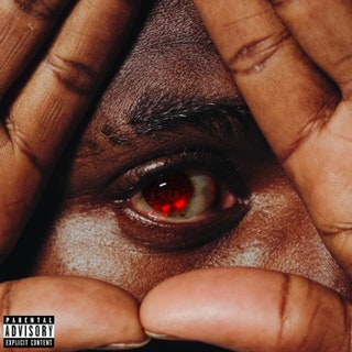 Various Artists - Young Dolph Presents Paper Route Illuminati Music Album Reviews