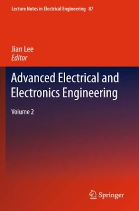 Advanced Electrical and Electronics Engineering
