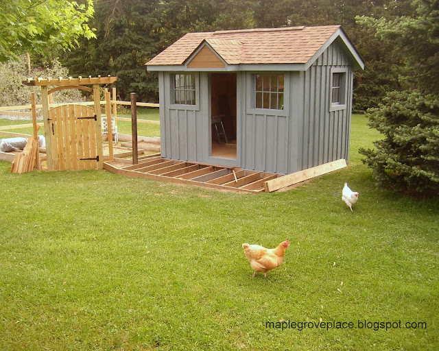 recycled potting sheds maple grove planning and building the potting shed