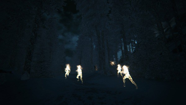 KHOLAT-pc-game-download-free-full-version