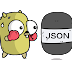 Advanced Golang Tutorials: Dynamic JSON Parsing without Structs