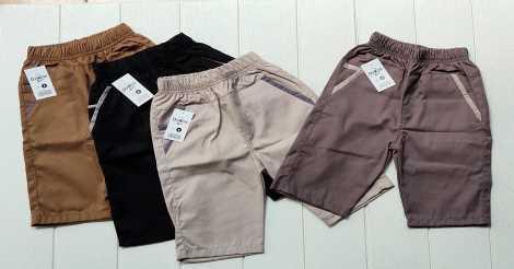 Tips Memilih Celana Anak Laki-Laki