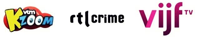 21 Contoh Logo-Logo Keren Yang Kreatif Dan Profisional