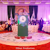 Exclusive Photos from the presidential Inauguration Gala