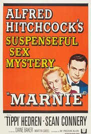 Watch Marnie Online Free 1964 Putlocker