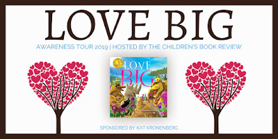https://www.thechildrensbookreview.com/weblog/2019/06/win-the-love-big-and-free-author-visit-giveaway-awareness-tour.html