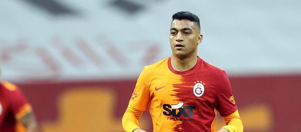 Mostafa Mohamed: Zor ve kritik bir maçtı ancak kazanamadık...