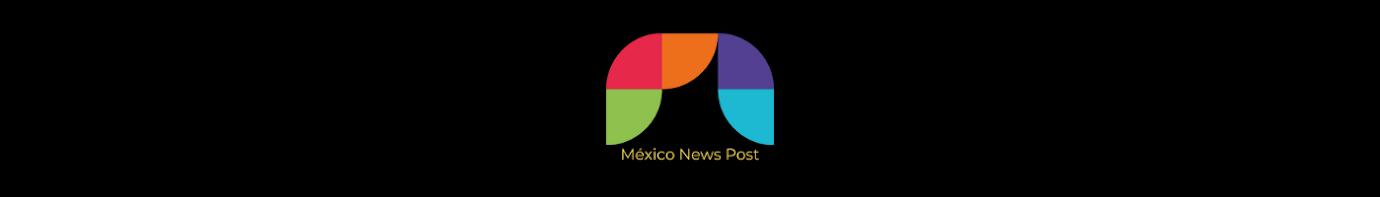 México News Post