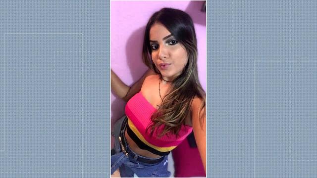 Corpo de jovem morta em baile funk no Rio será sepultado na tarde desta terça-feira