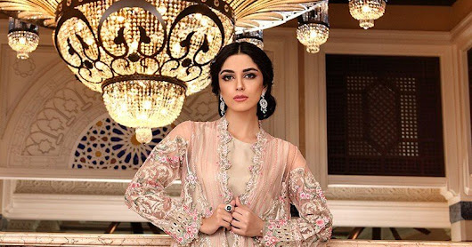 Maria b 2017 collection full catalogue
