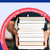 Importance of Books in the Life of a Student