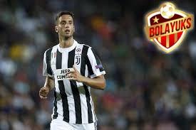Bentancur Optimis Juventus Scudetto Musim Ini