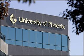 Phoenix-Online.De