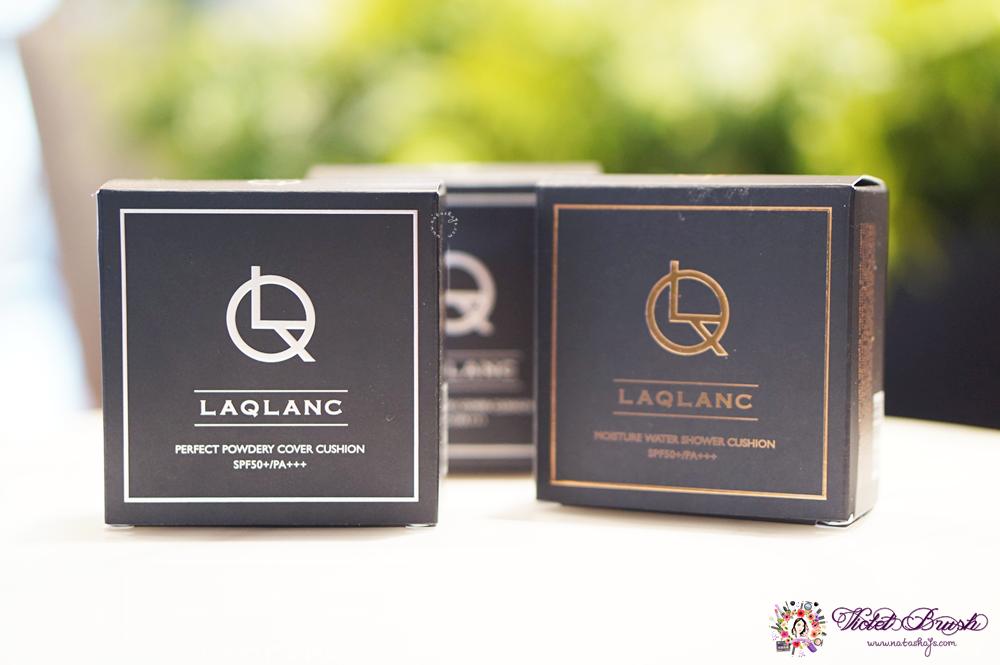laqlanc-korea-perfect-powdery-cover-cushion-moisture-water-shower-cushion