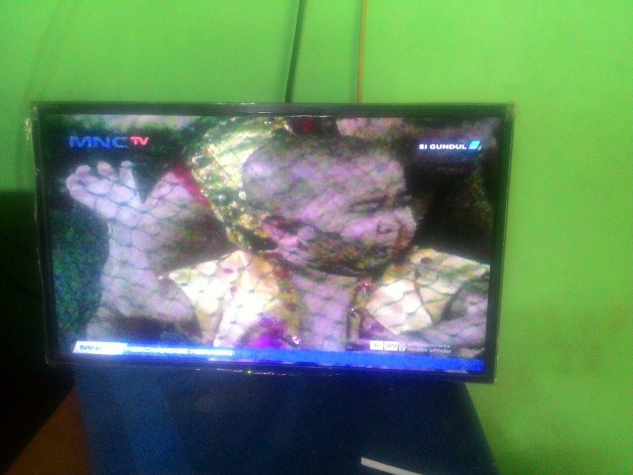 Service Tv Online Led Sharp Aquos Lc 24le170 Kondisi 24inch Lc24le170i B Tipe Yang Sudah Dalam Normal