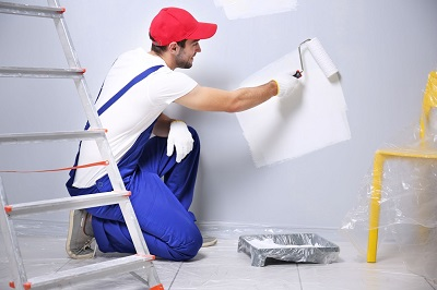 Top 20 Professional House Painting Tips For Best Results
