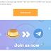 [Kiếm tiền online - Kèo Free] Đăng ký tài khoản, nhận 15 FLAN Token của ADA và hơn thế nữa - Chương trình có hạn - Kèo ăn 100% - Nhanh tay kẻo lỡ