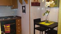 piso en venta castellon calle sanz de bremond cocina1