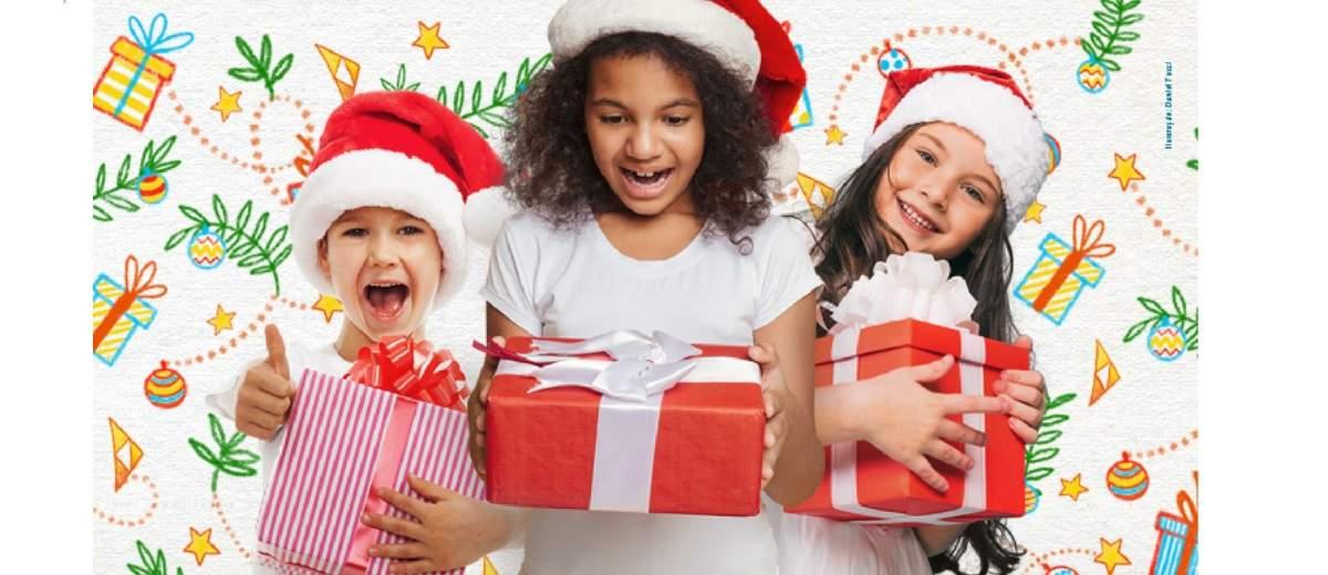 Promoção Riosul Shopping Natal 2019 - 3 Mitsubishi e 10 Vale-compras 10 Mil Reais