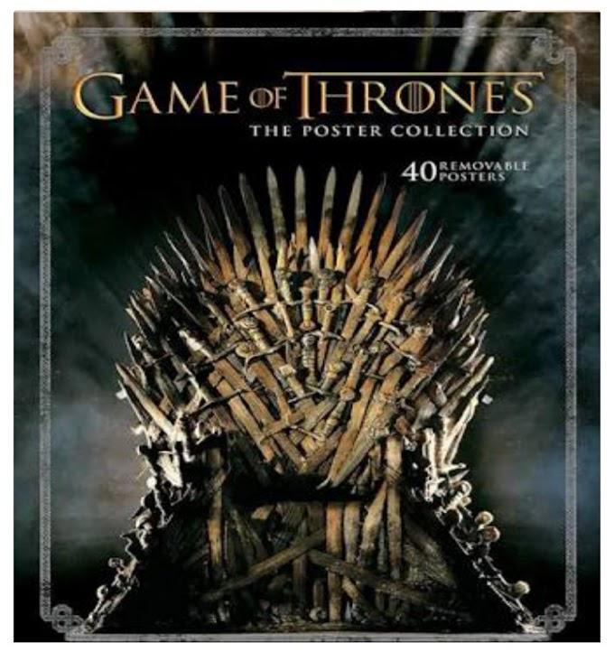 Game of thrones season 1 full download 480p,720p rzmovies.ml