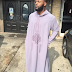 "Check Out The ""Light"" Ensemble Singer, Falz Wore Today"