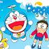 Doraemon (2005) Hindi Episodes 720p HD [Uncensored]