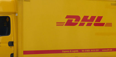 https://www.logistics.dhl/nl-nl/home.html