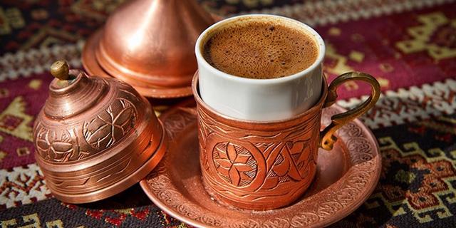 dünya türk kahvesi günü nedir, ne zaman kutlanır, Www.KahveKafe.Net