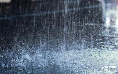確保供水品質 台水實施汛期特別檢驗