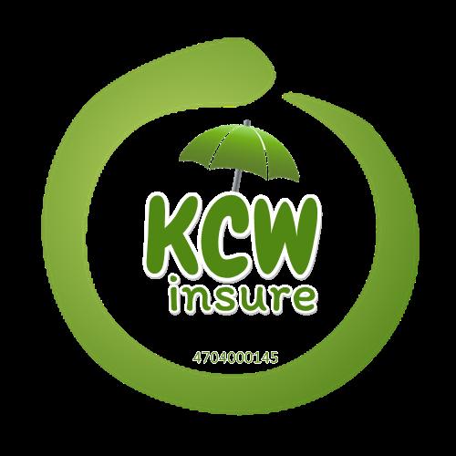 KCW Insure