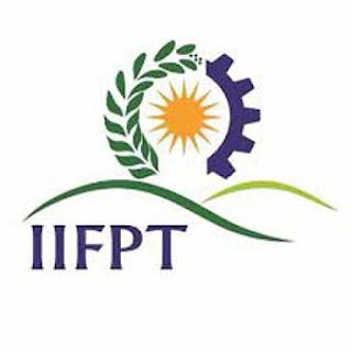 IIFPT Application Last Date On 24th August 2020 for Adjunct Faculty Young Professional II