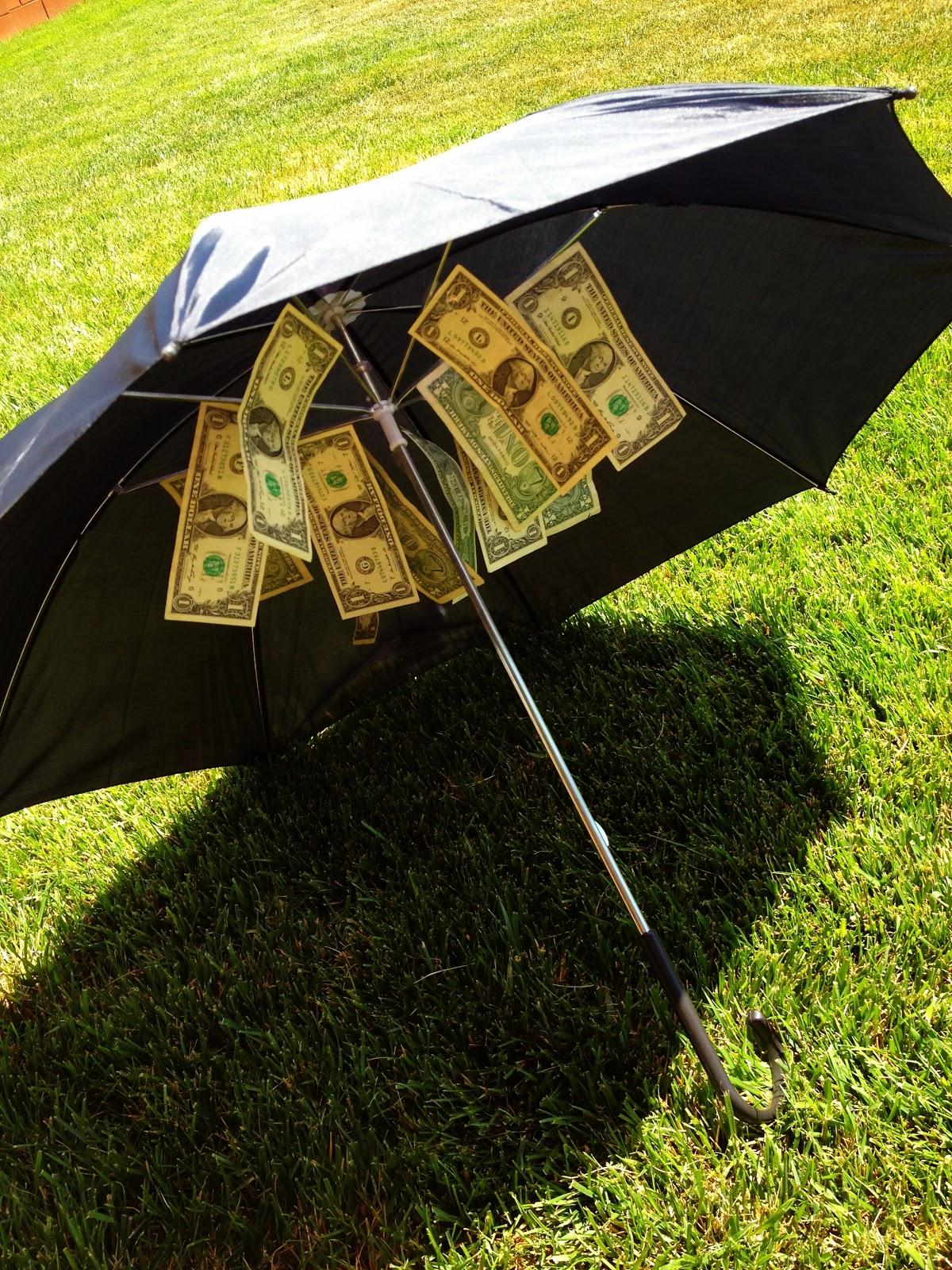поздравления с днем рождения с зонтиком и деньгами погоде, готовы тому