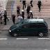 Cinco policías heridos y 11 detenidos en una reyerta para controlar la venta de drogas en Requena