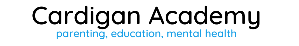 Cardigan Academy