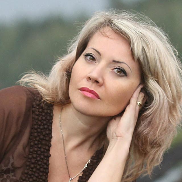 Моя история о том, как я в 40 лет выкинула из своей жизни мужа!