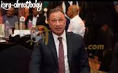 الخطيب يشارك في اجتماع لجنة أندية الاتحاد الإفريقي لبحث كيفية استكمال دوري الأبطال kora direct