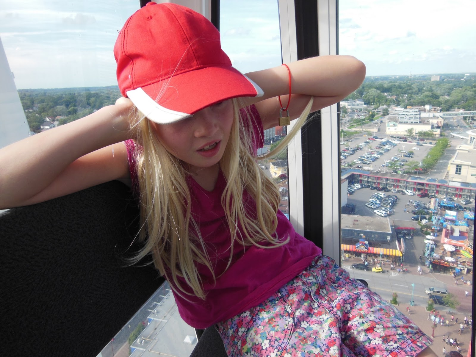Fun Things To Do With Kids Clifton Hill