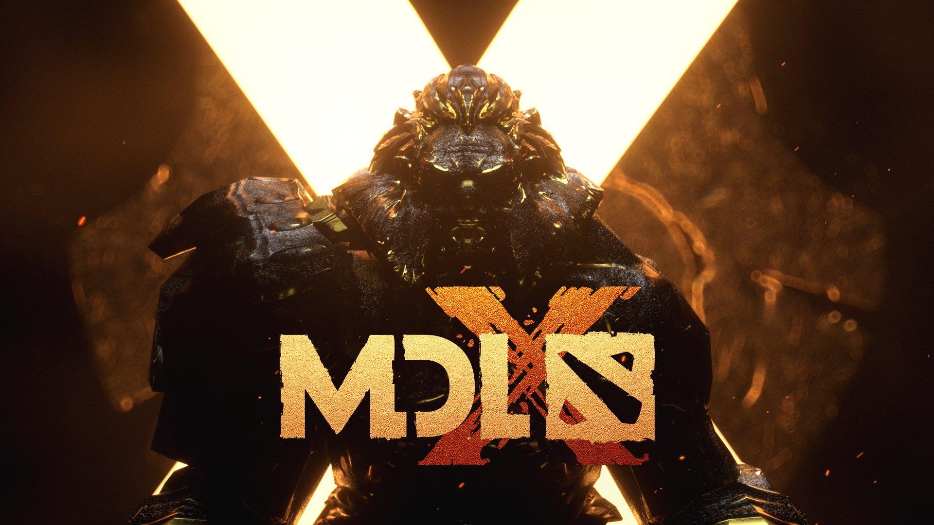 MDL Chengdu Major: Dàn caster kênh tiếng Anh được công bố (Ảnh 3)