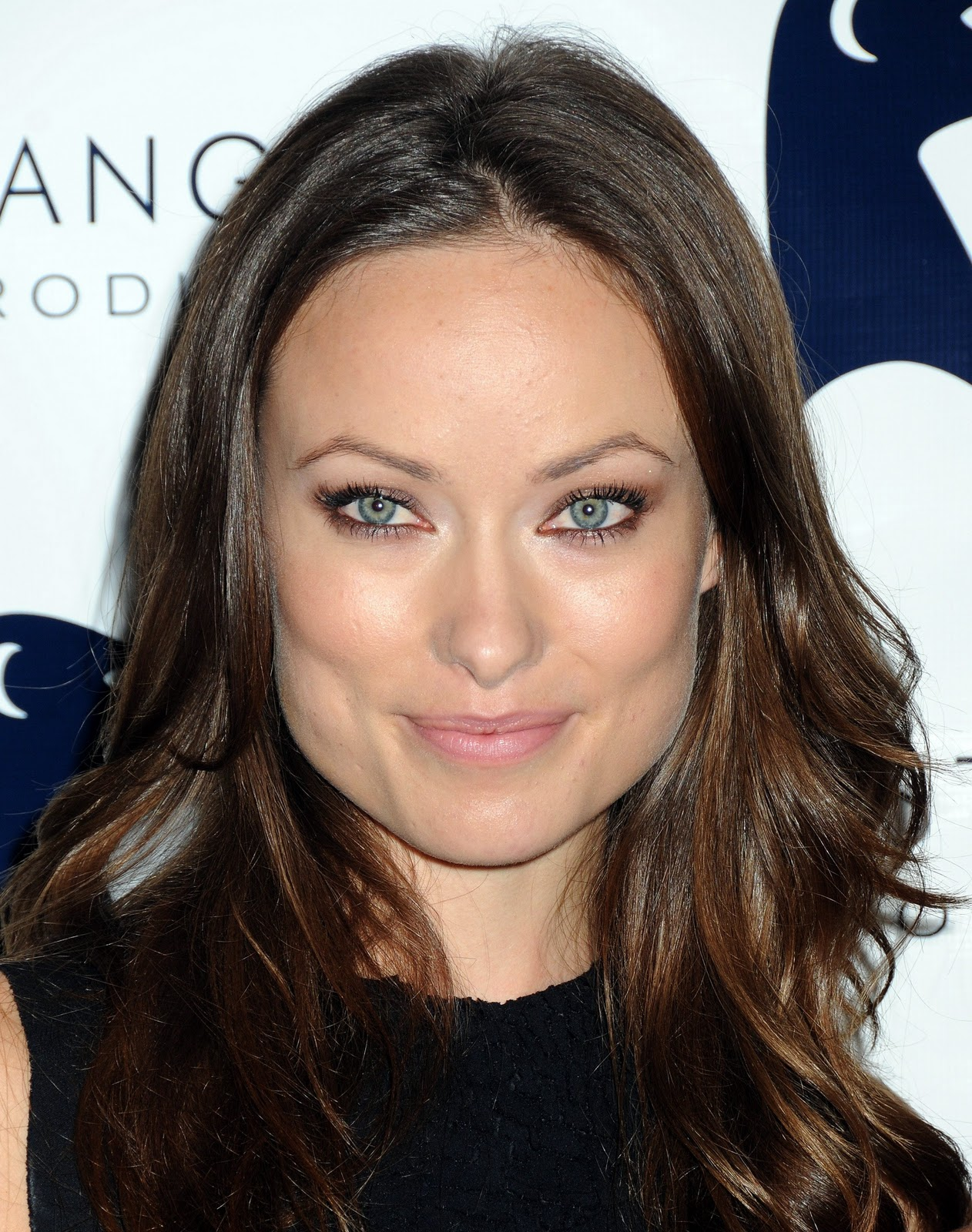 Olivia Wilde pictures gallery (15) | Film Actresses Olivia Wilde