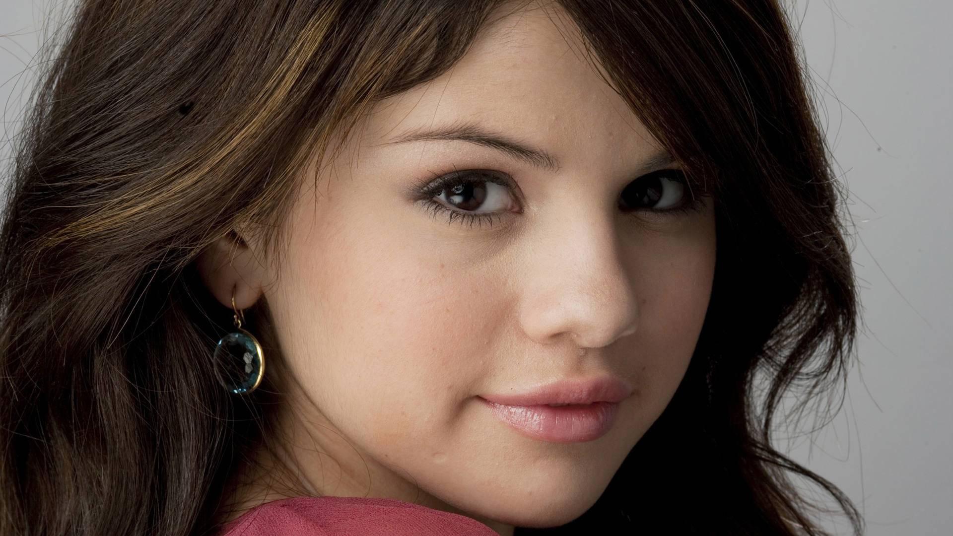 Rooney Mara Wallpaper Hd Selena Gomez Hd Wallpapers