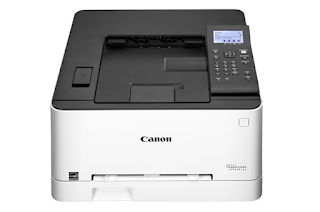 Canon imageClass LBP622Cdw Driver Windows, Mac, Linux