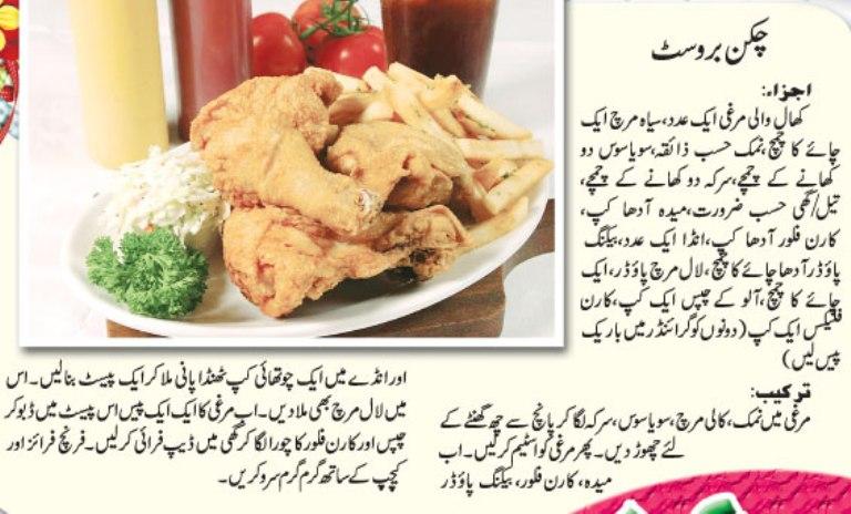 Plain Cake Recipes In Urdu: Urduhub(Heart Touching Urdu Poetry): Recipes In Urdu