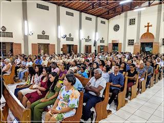 https://www.acessocristao.com.br/2020/03/top-5-conheca-as-mais-acessadas-do.html