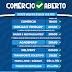 CONFIRA AS MEDIDAS MUNICIPAIS EM CONFORMIDADE COM DECRETO ESTADUAL