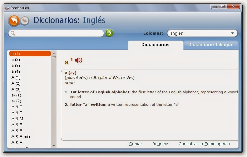 enciclopedia encarta 2009 gratis